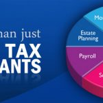 konsultan pajak murah
