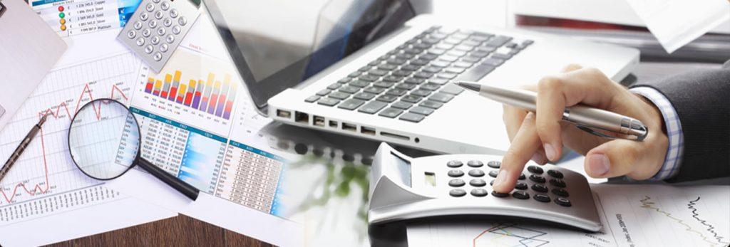 peran konsultan pajak