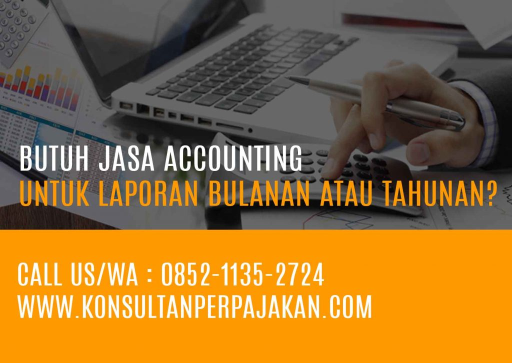 jasa accounting service